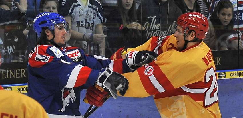 Foto © Ice-Hockey-Picture-24