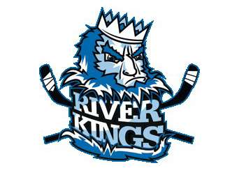 Landsberg-riverkings