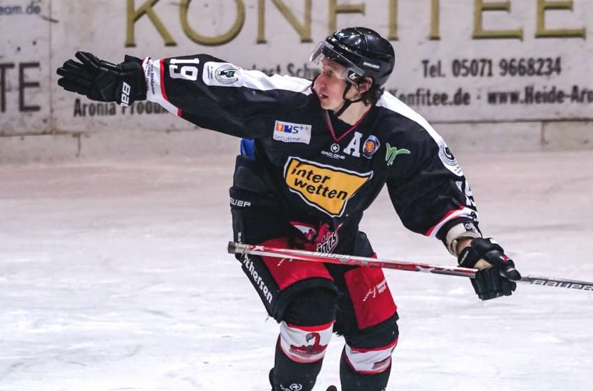 (Foto: Hannover Scorpions)