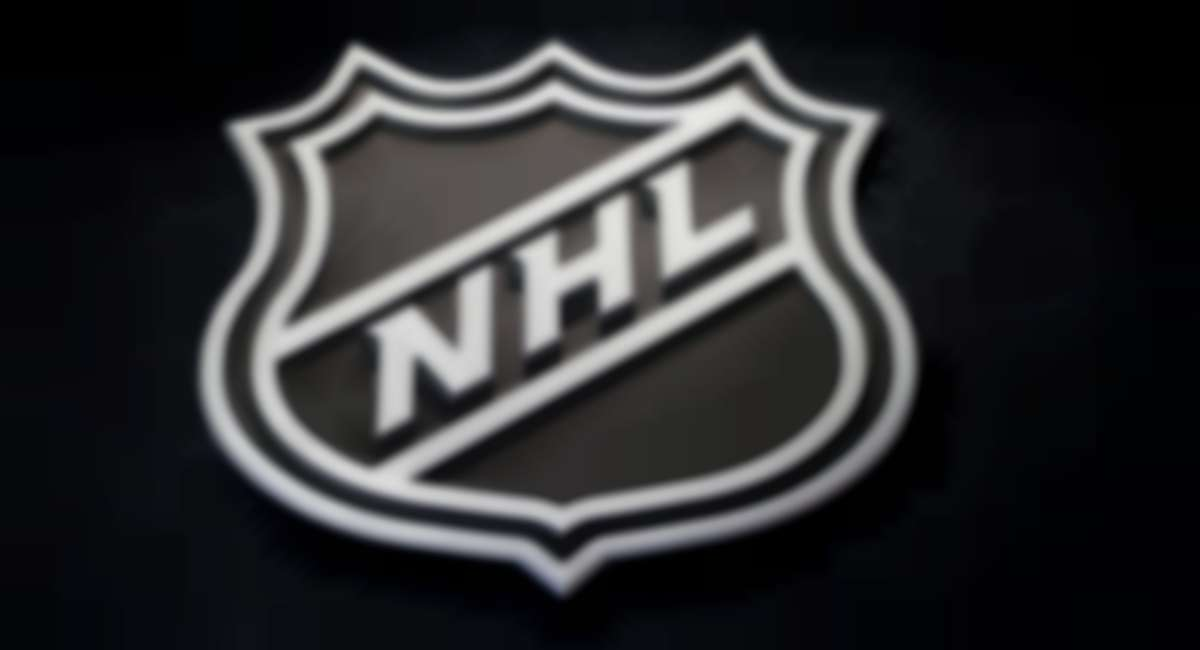 Die NHL will am 1. August starten.