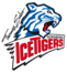 Thomas Sabo Ice Tigers Logo